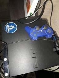 PS3 vendo