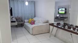 Apartamento à venda com 2 dormitórios em Vila virginia, Ribeirao preto cod:V181139