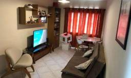 Apartamento a venda no Bairro Rudge Ramos - São Bernardo do Campo - SP