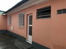 Casa de Vila em Iraja