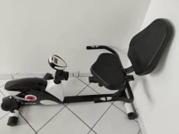 Bicicleta kikos kr 3.8