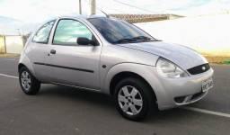 Ford Ka Extra!!! - 2006
