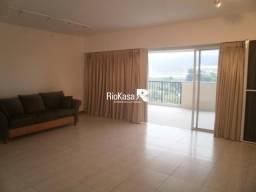 Apartamento - BARRA DA TIJUCA - R$ 3.100,00