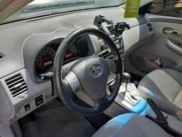 Corolla XEI 2010 - 2009