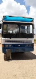 Onibus 16.000 - 1992