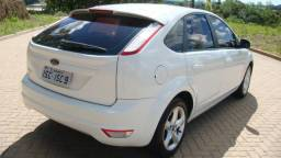 Ford focus 1.6 completo 2012 Impecável !!!! - 2012