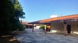 Casa para Eventos e Confraternizações próximo à Litorânea