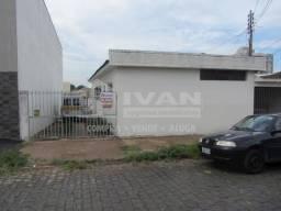 Casa para alugar com 3 dormitórios em Osvaldo rezende, Uberlândia cod:567279