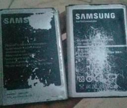 Bateria Samsung note 3