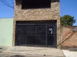 Apartamentos de 1 dormitório(s) na Vila Celina em São Carlos cod: 68221