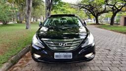 Hyundai Sonata Impecável - 2012