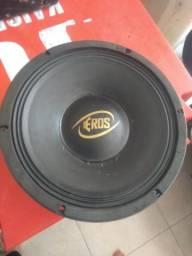 Médios Eros de 12 Mg 612 600 rms
