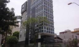 Apartamento à venda com 3 dormitórios em Cristo redentor, Caxias do sul cod:11485