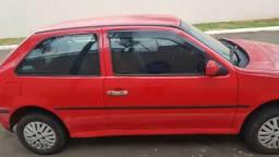Veículo - 2005