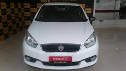 FIAT GRAND SIENA 1.0 EVO FLEX ATTRACTIVE MANUAL - 2019
