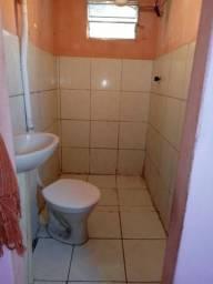 Alugo uma kitnet em Porto dourado .serra dourada 2