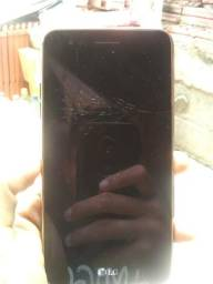Vende se um celular LG K4