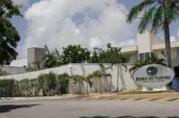 Lote no Bosque das Palmeiras com 300 m2 - R$280.000,00