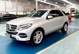 Mercedes GLE 350 Diesel 15/16 - 2016