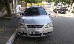 GM Astra Sedan - 2005