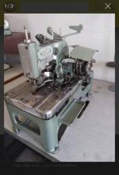 Máquina de Costura Caseadeira Ricci
