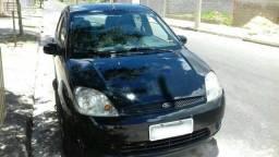 Ford Fiesta 2006 1.6 - 2006