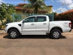 Ranger Diesel 2.2 4x4 - 2014