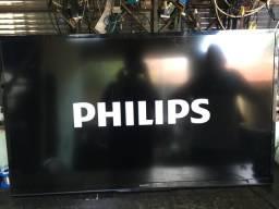 Tv LED 46 Polegadas