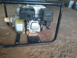 Motor bomba B4T-710