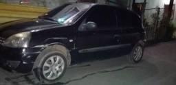 V/t por veículos ja financiado - 2009