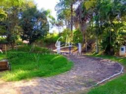 Chácara à venda em Jardim seabra, Amparo cod:FA117986