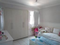 Apartamento para venda em olinda, jardim atlântico, 3 dormitórios, 1 suíte, 2 banheiros, 2