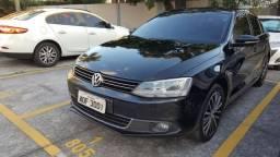 Vw - Volkswagen Jetta - 2011
