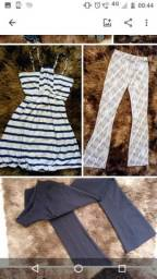 ee94eea2a9 roupas usadas para brecho