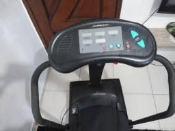 7fae6523108 Fitness e luta no Brasil - Página 76