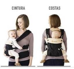 420c3891d10 Carrinhos e cadeirinhas para bebês e crianças - Vale do Paraíba