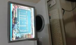 Troco PC em Celular !!