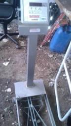 Balança digital 300kg