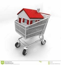 Compre sua casa própria- CRUZEIRO DO SUL