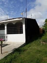Alugo casa em Castanhal