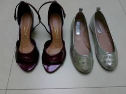 c3cdbaa7fc Roupas e calçados Femininos - Zona Leste
