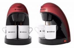 Cafeteira elétrica single colors, Candence 220w