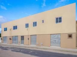 Ponto para alugar, 37 m² por R$ 500/mês - Pedras - Itaitinga/CE