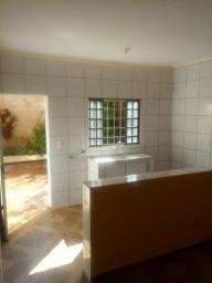acebd12d742dc Apartamentos para alugar - RA XIII - Santa Maria