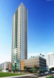 Apartamentos à venda na Zona 2 em Meia Praia Itapema SC