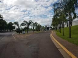 Condomínio fechado Porto Seguro de Presidente Prudente Sp
