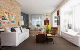 Apartamento à venda com 2 dormitórios em Lagoa, Rio de janeiro cod:Q2APP6538