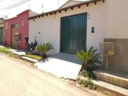 Ótima casa no Anhanguera A!