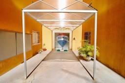 Apartamento com 2 quartos no satélite - na Avenida Caiapós.