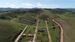 Título do anúncio: Lotes no Residencial Parque das Esmeraldas/Planejar Engenharia - Santa Maria do Suaçuí/MG